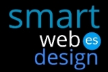 Smartwebdesign