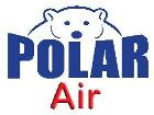 POLAR AIR CONDITIONING