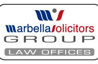 MARBELLA SOLICITORS