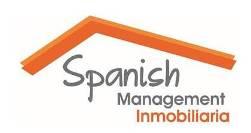 SPANISH MANAGEMENT