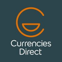 Currencies Direct sending money overseas